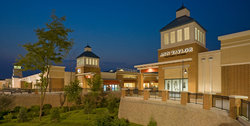 Phildelphia Premium Outlets