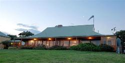 Waratah Lodge Walkerville