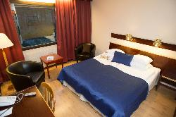 BEST WESTERN Hotell SoderH