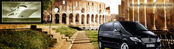 Rome Private Excursions