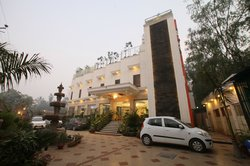 Hotel Taj Resorts