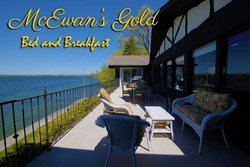 McEwan's Gold Bed and Breakfast