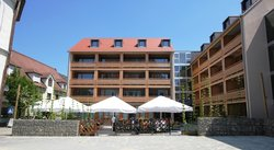 BEST WESTERN PLUS Bierkulturhotel Schwanen