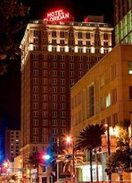Floridan Palace Hotel