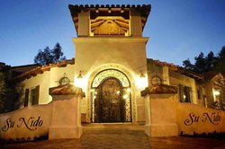 ‪Su Nido Inn (Your Nest In Ojai)‬