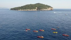 Adventure Dalmatia Dubrovnik Day Tours