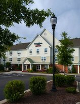 TownePlace Suites by Marriott Jacksonville