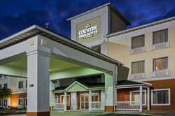 Country Inn & Suites By Carlson, O'Fallon