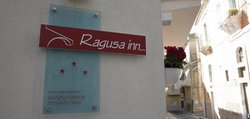 Ragusa Inn