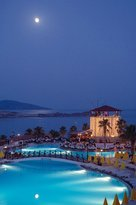 WOW Resort Bodrum