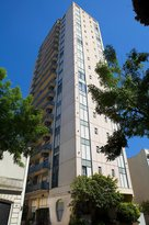 Torre San Jose Apartments