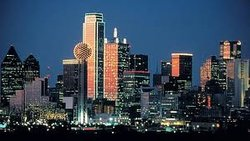 Fun Dallas Tours