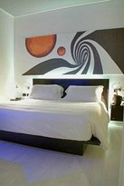 Amati Design Hotel