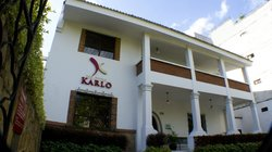 Hotel Boutique Karlo