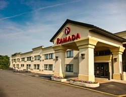 ‪Ramada Newark / Wilmington‬