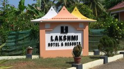 Lakshmi Hotel and Resorts