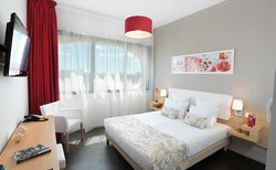 Park & Suites Elegance Montpellier Millenaire