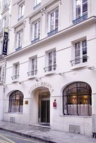 Hotel Regina Opera - Astotel Paris