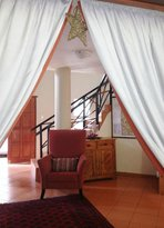 Villa Langa B&B