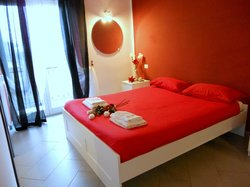 Bed & Breakfast Residence Cerci