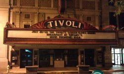 ‪Tivoli Theater‬