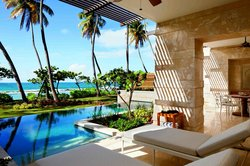 Dorado Beach, a Ritz-Carlton Reserve