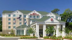 Hilton Garden Inn Tallahassee Central