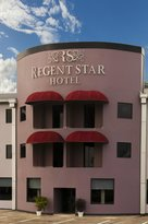 Regent Star Hotel