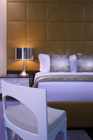 Al Jasra - Souq Waqif Boutique Hotels