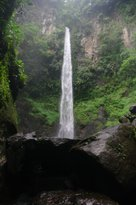 Sari-Sari Waterfall