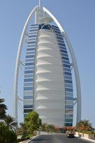 Dubai Tours R Us