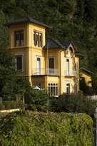 villa torretta