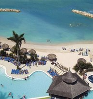 Sunset Beach Resort, Spa & Water Park