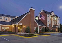 ‪Residence Inn Denver North/Westminster‬
