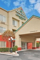 Country Inn And Suites By Carlson Fresno
