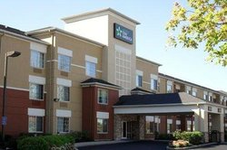 Extended Stay America - Philadelphia - King of Prussia