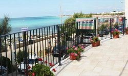 Bed & Breakfast Le Sorgenti
