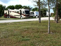 Easterlin Park RV and Campground