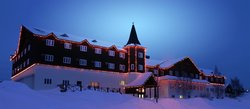 Wabush Hotel Limited
