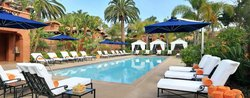Rancho Valencia Resort