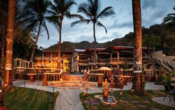 Jaco Laguna Resort & Beach Club