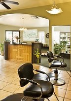 Signature Salon and Spa