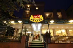 Hotel Aurea Rimini
