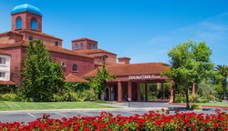 ‪DoubleTree by Hilton Hotel Sonoma Wine Country‬