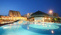 Savoy Beach Hotel