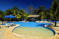 Ocotal Beach Resort