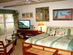 Lanikai Bed & Breakfast