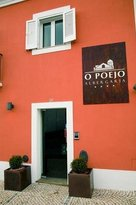 Boutique Hotel Poejo