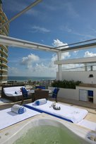 Z Ocean Hotel South Beach