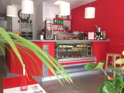 Sndwchcafe costa teguise
